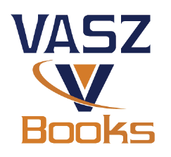 Vasz Books House Publishing Company
